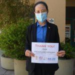 華人醫師:疫情影響 遠程治療增7成