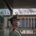 川普取消香港特殊待遇 留學生禁令下周實施 影響3000人