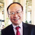 沙加緬度中文學校 穩步發展