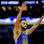 NBA閉門復賽 憂「垃圾話」全都露