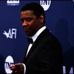 好萊塢長期關注社會議題 影帝后為黑人平權發聲