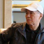 侯孝賢獲紐時大篇幅介紹:台灣最偉大電影人