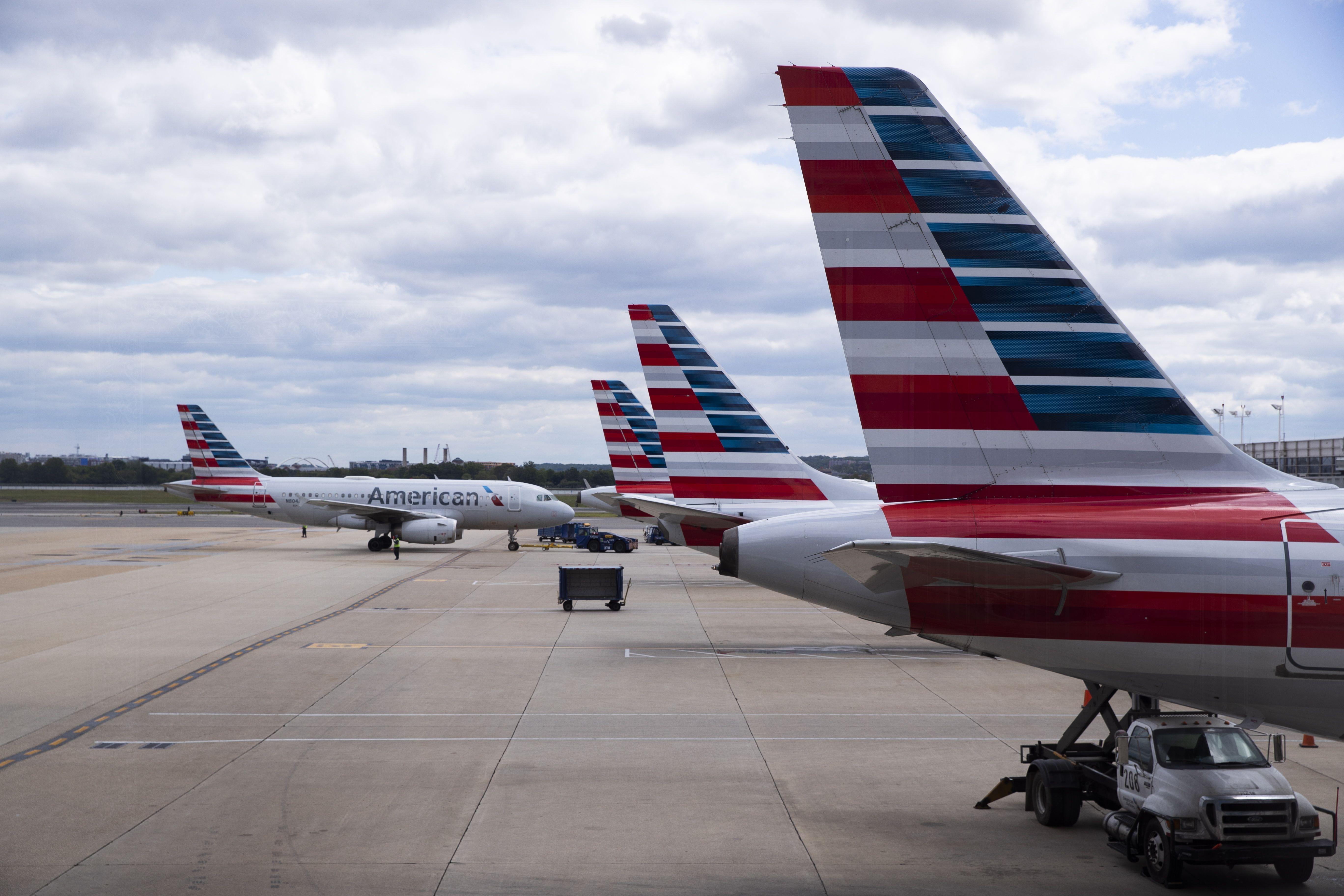 葛謨反對給予航空公司等大企業巨額紓困金。(歐新社)