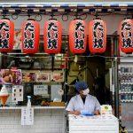 疫情衝擊 日本商家推「未來券」拯救現在