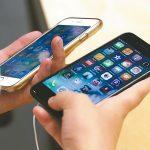 上千學生考試成績掛蛋 原因竟是官方「無法處理iPhone照片」