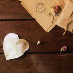 哪些生肖顧好麵包之前 寧可錯過愛情?