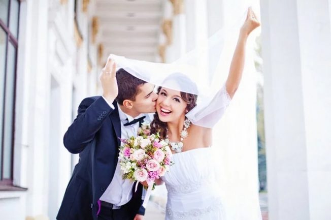測字/雙春閏月適婚年!你能在今年結婚嗎?