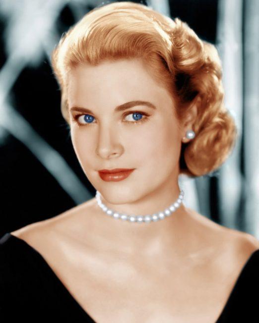 珍珠風靡古今女性 曾有大亨寵愛妻「1棟豪宅換串鍊」