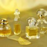 用香水遮盖异味?3迷思5购用叮咛 正确享受香气