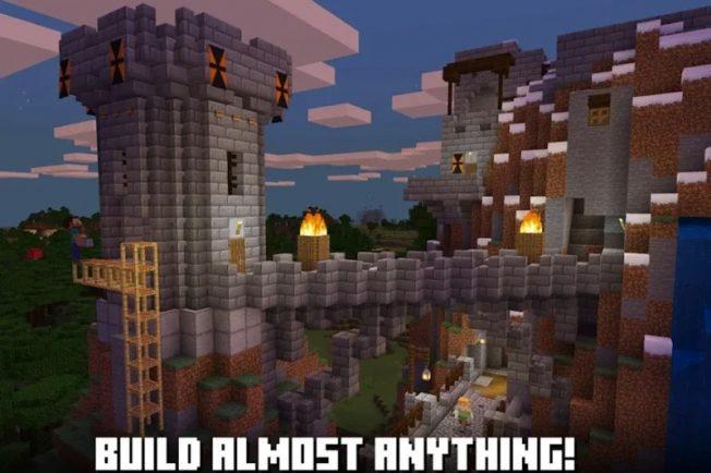 9歲兒賴床 父擅刪他蓋一年Minecraft被罵翻:一輩子童年陰影