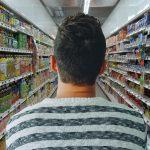 無接觸、不挑揀、就近買、網上買…買菜方式恐長期改變