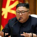 南韓在野黨議員當選人稱確信金正恩已身亡 預計周末宣布