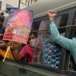 中印邊境暴力衝突 印度再掀抵制中國貨風潮