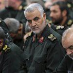 伊朗對川普發「紅色通緝令」 最重死刑 卸任後也持續