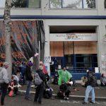 〈圖輯〉西雅圖示威霸稱「自治區」 川普:把城市搶回來