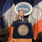 預算缺口高達90億 市議會要求市府削減開支