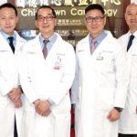 關德維心臟血管中心用最新醫療科技治療心血管病患