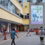 香港又3確診 專家:社區恐藏超級傳播者