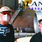 「阿凡達2」紐西蘭復拍 「蝙蝠俠」帕丁森好想回歸