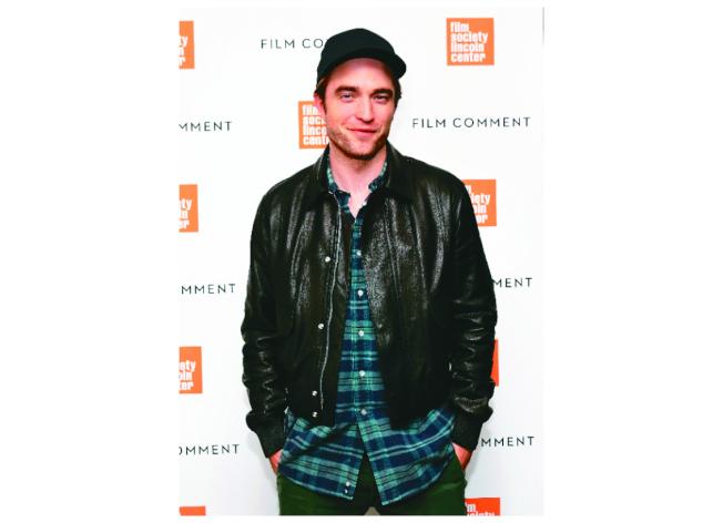 羅伯帕丁森主演「蝙蝠俠」有望在7月重新回歸英國復工。(Getty Images)