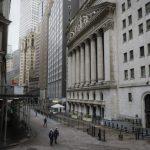 大仁說財經 | 熊市結束了?華爾街似乎不太樂觀