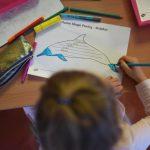九月是否開學  專家說學童身心健康都要考量