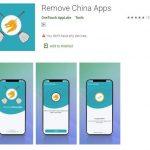 「反中」成印度全民共識!瘋狂下載「刪中國」App