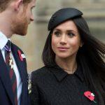 梅根氣「皇室大小眼」!未來王后凱特出事馬上救援