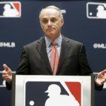 拒114例行賽 MLB駁回球員工會提議