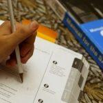 升學顧問:考SAT 申請學校選擇多