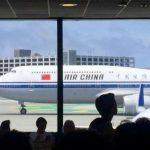 形同斷航!中國客機6.16起禁入美… 33家中企也遭制裁