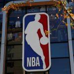 NBA/復賽有譜?擬7月底開打 10月結束