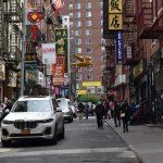 5月欠租更多 逾半華人房東不招租