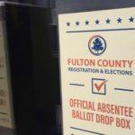 喬州初選在即 8.4萬張「缺席選票」還沒到