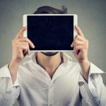 控Google騙「私密瀏覽」 用戶集體求償50億