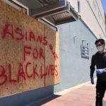 屋崙華埠逾30商戶被打砸搶 損失至少500萬
