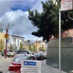 舊金山6‧15起恢復清掃街道違停執法
