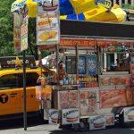 白思豪提改革計畫 警對街頭販賣將不再有執法權