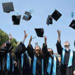 紐約市明復工 26日起可舉行150人以下畢業典禮
