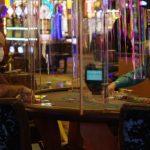 大莊家賭場度假村 重啟營業部分恢復