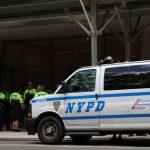 紐約市6月第一周槍擊案、謀殺案猛增 達2015年來高峰