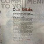 「不受北京控制」華為在英國打宣傳戰 副總裁也受訪