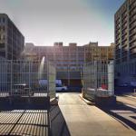 控告防疫速度過慢 6聯邦監獄囚犯要求獲釋