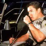 老牌電視警察實境秀Cops 遭電視台停播
