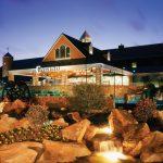 Barona Resort & Casino逐步重啓 人員全程戴口罩