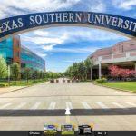 南方大學供佛洛伊德女兒全額獎學金