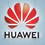 華為力拚晶片製造供應鏈移入中國 進度不順