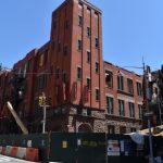 茂比利大樓重建 曼哈頓區長支持決議籲市府聆聽需求