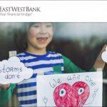 华美银行赞助洛杉矶美术馆协会平台