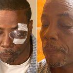 紐約市警疑暴力執法遭查  非洲裔稱被電擊槍致瞎